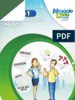manual1_negociocerto