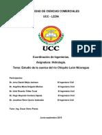 Copia de Trabajo Final de Hidrologia xD (1).docx