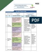 2da Evaluación Preescolar 2018-2019.docx