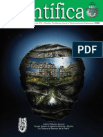Revista Cientifica VOL14_NUM1_2010.pdf
