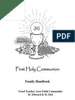 first-holy-communion-handbook-final201920