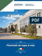 Catalogo Bimap_2017 (1)