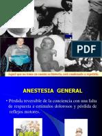 Anestesicos_GENERALES