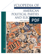 cyclopedia Of American Political Parties.pdf