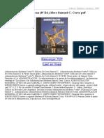 Administracion-Moderna-(8ª-Ed).pdf