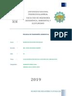 HUARACHI GÓMEZ-URBANO CUEVA-Evaluación de Riesgos-Andahuaylas
