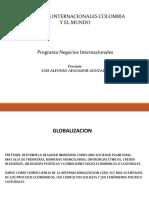 introduccion Negocios Internacionales Colombia Mundo.pdf
