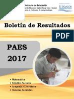 Boletín Informativo PAES 2017.pdf