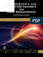 mathematics_for_computer_graphics_and_game_programming.pdf