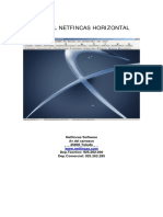 manual Net Fincas.pdf