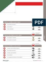 Tuercas-Enjauladas-y-Metálicas.pdf