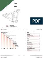 Manual de parte  Zorra Crown GPW.pdf