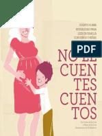 no_le_cuentes_cuentos._ceapa.pdf