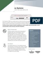 FortiVoiceEnterprise.pdf