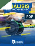 Revista Análisis Del Movimiento