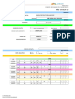 Cuadratura Org. Ovalles 2019-2020