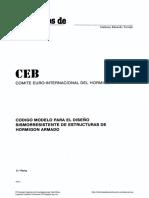 1826-2464-1-PB.pdf