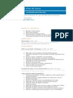 Documento2 [Modo de Compatibilidade]