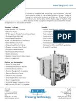ces-polar-spiral-fact-sheet.pdf