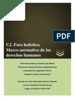 DU_U2_FOROH_REAA