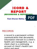 recordingreporting-120913014532-phpapp01