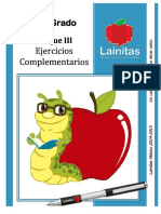 2do-grado-bloque-3-ejercicios-complementarios.pdf