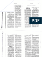 Texto judaicos e pseudo-epígrafos.pdf