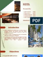 Group7 Hotel.pptx