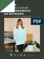 Lina Azevedo