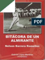 Estadio de Beisbol Nelson Barrera