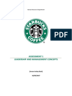 Leadership_and_Management_Concepts_-_Sta.docx