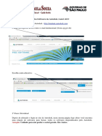 Tutorial baixando software do site AutoDesk.pdf