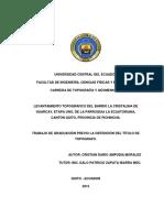 T-UCE-0011-25.pdf