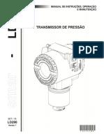 LD290MP.pdf