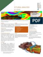 Autodesk Robot Brochure Semco 2020 Web