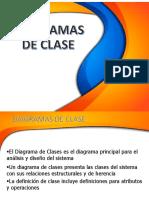 Isw_diagramas de Clase.ppt