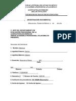 PROTOCOLO DERECHO ACTUAL 2018 (2).docx