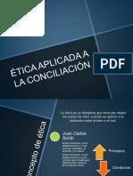 concilia...-4.pdf