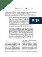 Acidente com material biológico.pdf