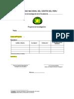 proyecto-d-einvestigacion-UNIVERSIDAD-NACIONAL-DEL-CENTRO-DEL-PERU.docx