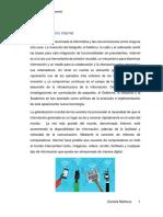 T1 DanielaMatheus.doc.