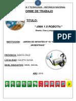 PROYECTO ROBOTICA 2018 PARA NACIONAL.pdf