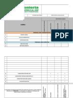 6 Matriz de EPP Por Cargo Ver2
