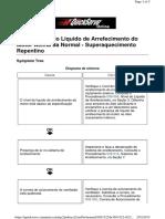 Quickserve.cummins.com Qs2 Pubsys2 XML Br Manual 365332