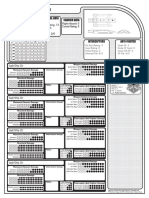 fa2-narn%20regime.pdf