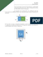 Sistemas_Termicos (1)