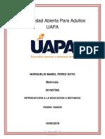 Trabajo Final Educ a Distancia Norquelis (1)