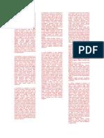 Carta a Imprimir