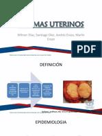 Miomatosis.pdf
