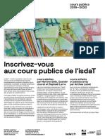 201905 Courspublics Plaquette Web